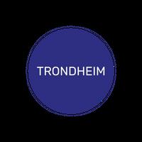Trondheim Nei til Atomvåpen