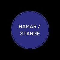 Hamar / Stange Nei til Atomvåpen