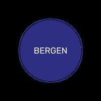 Bergen Nei til Atomvåpen