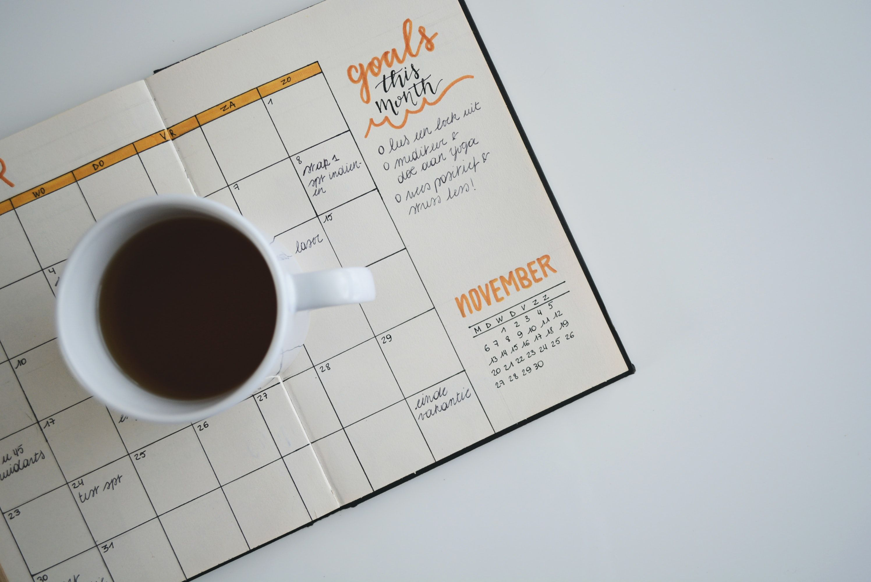 Have annual employee comms plans had their day?