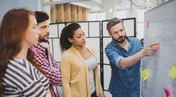 How to implement effective employee engagement strategies