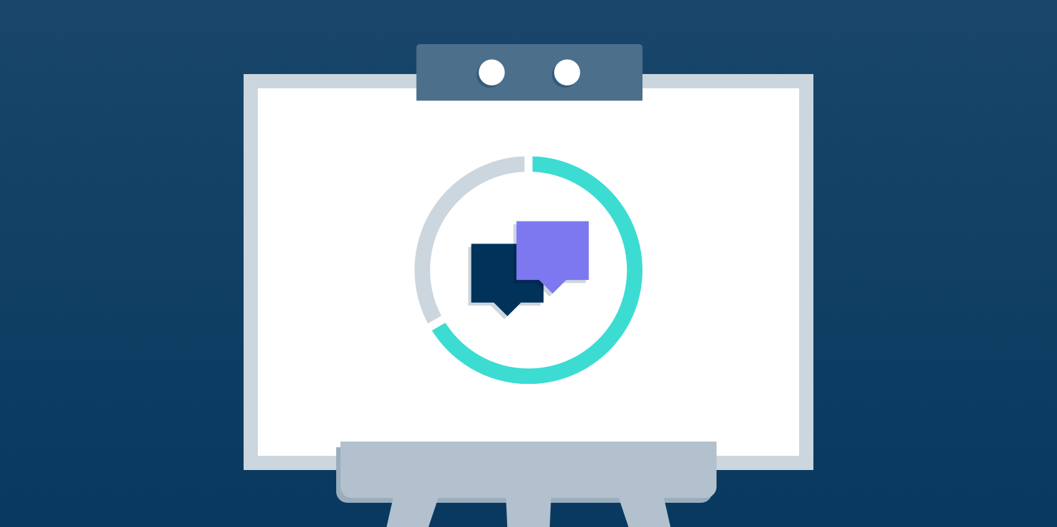 Intranet benchmarking: Measure, improve and prove value