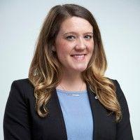 Melissa Farrington