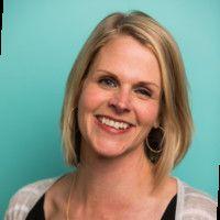 Janice Smith Collins