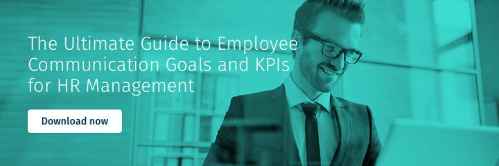 employee-communication-goals-and-KPIs-for-HR-management