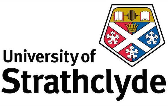 How the University of Strathclyde transformed its Internal Communications with Poppulo