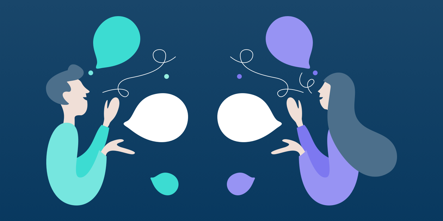 4 Top tips for internal communications to drive open dialogue in organizations