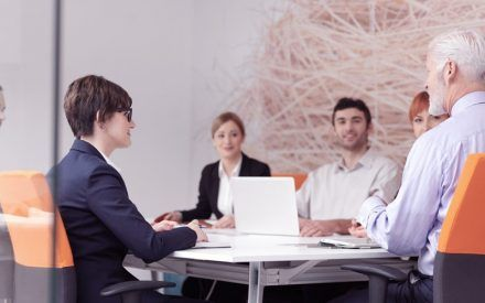 Why is human resource management important to all managers?
