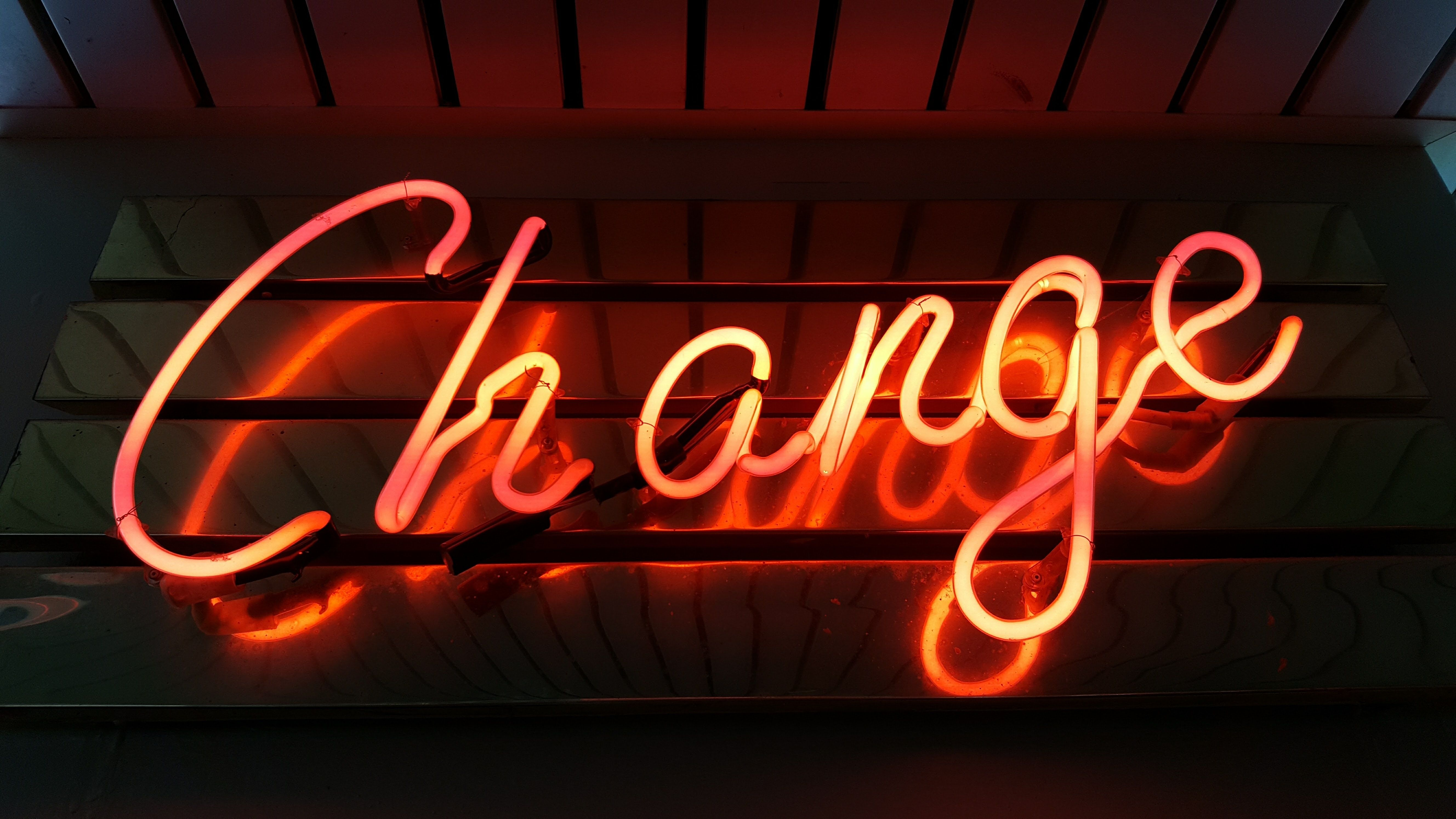 Facing change resistance? Understand it first, then get your communications right