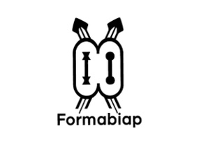 Logo of Formabiap