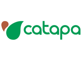 Logo of CATAPA vzw