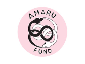 Logo of Amaru Fund