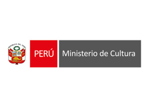 Logo of Dirección Desconcentrada de Cultura