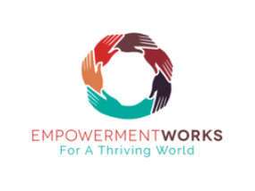 Logo of Empowerment Works