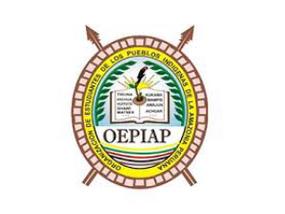 Logo of OEPIAP