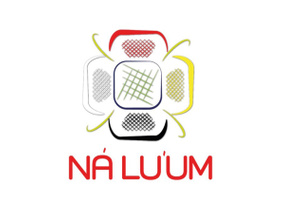 Logo of Ná Lu' Um Permaculture Institute