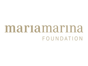 Logo of Maria Marina Foundation