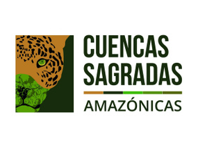 Logo of Cuencas Sagradas