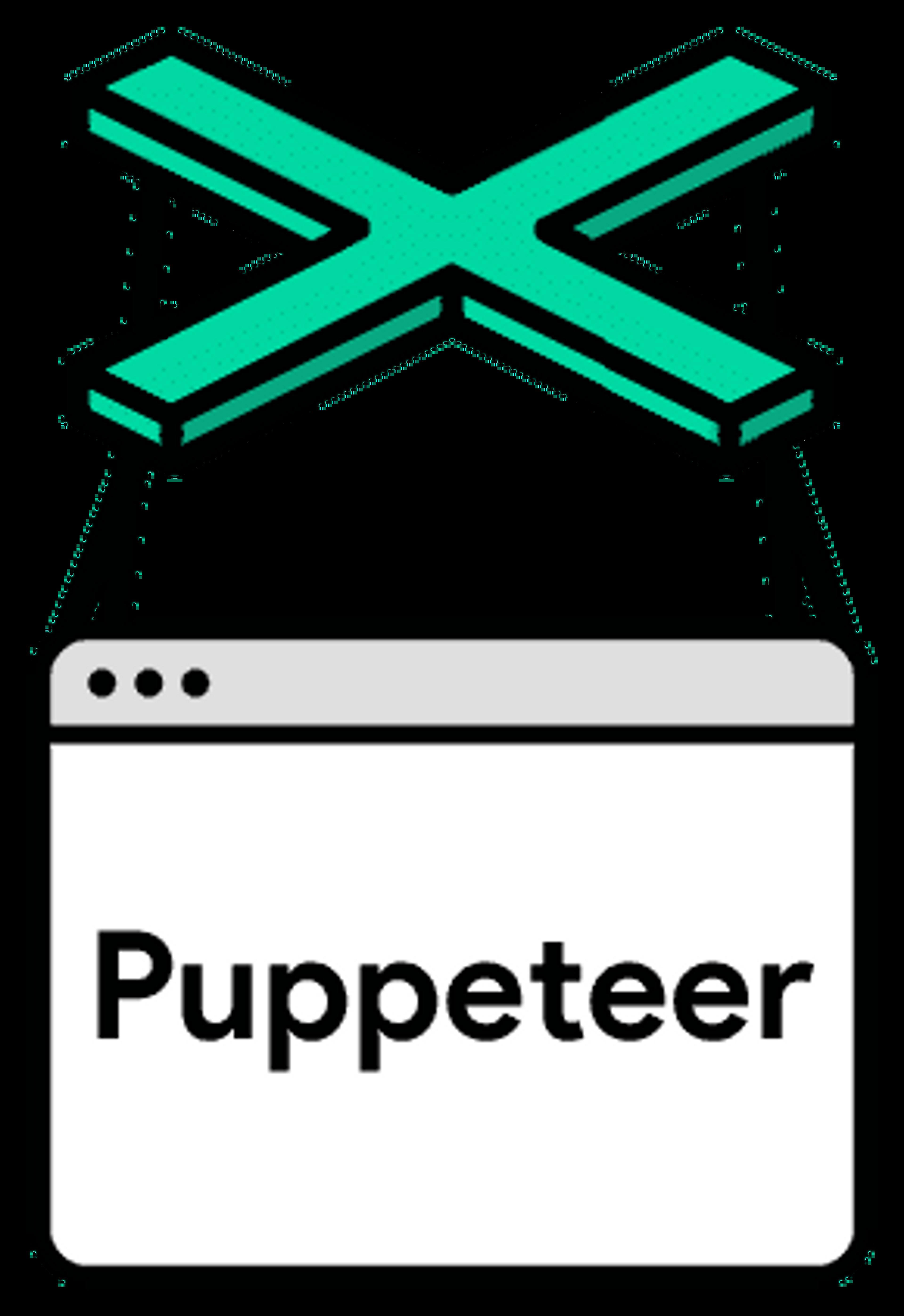Web scrapping en NodeJS avec le navigateur headless Puppeteer