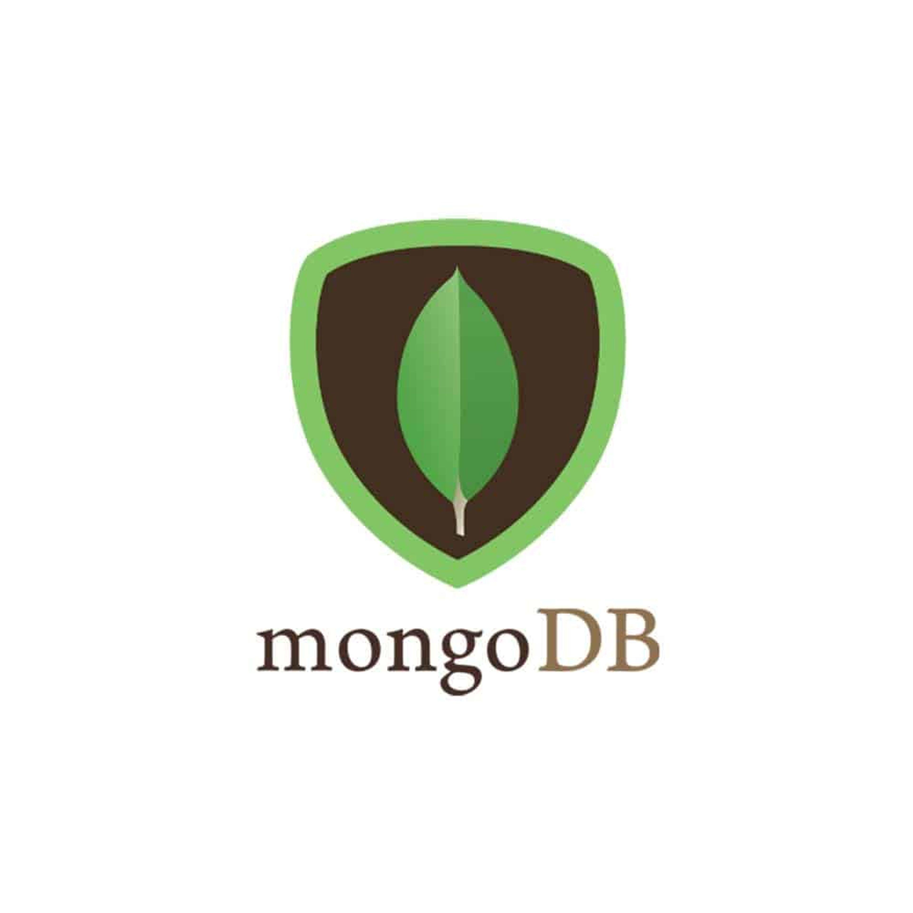 MongoDB est la base de données NoSQL la plus populaire