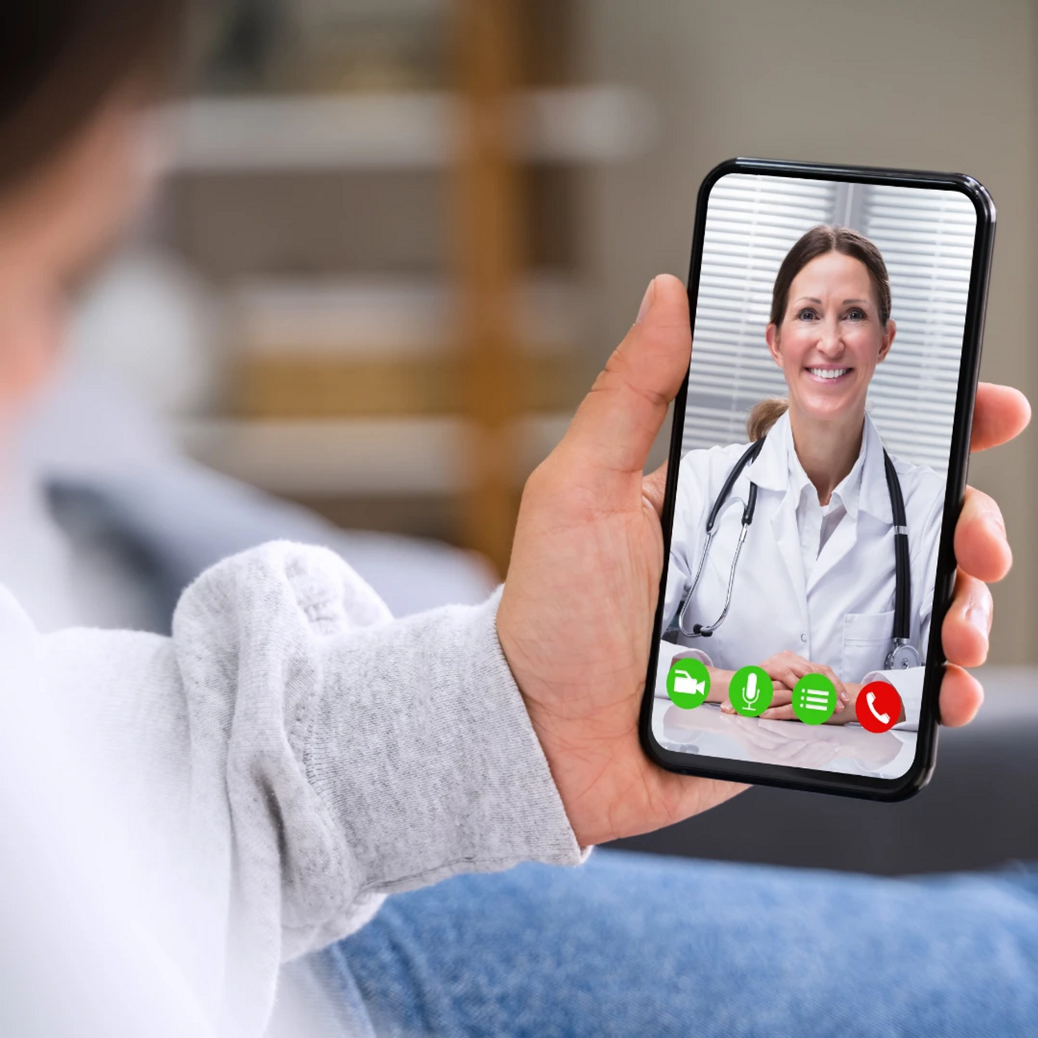 What to Expect When You Make An Appointment with An Online Cannabis Clinic