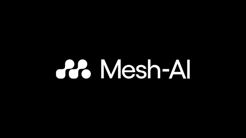 Mesh-Ai