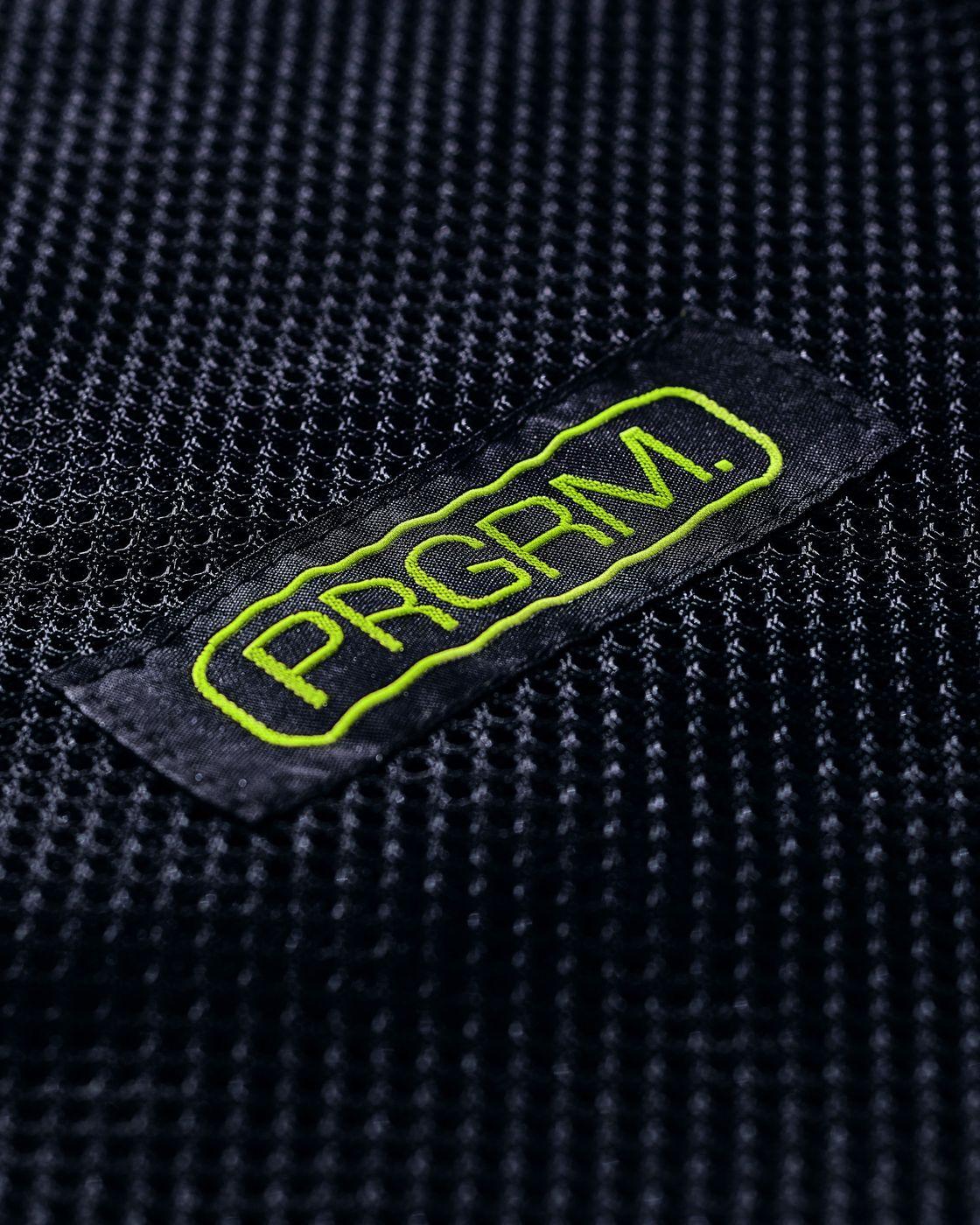 Prgrm gym bag