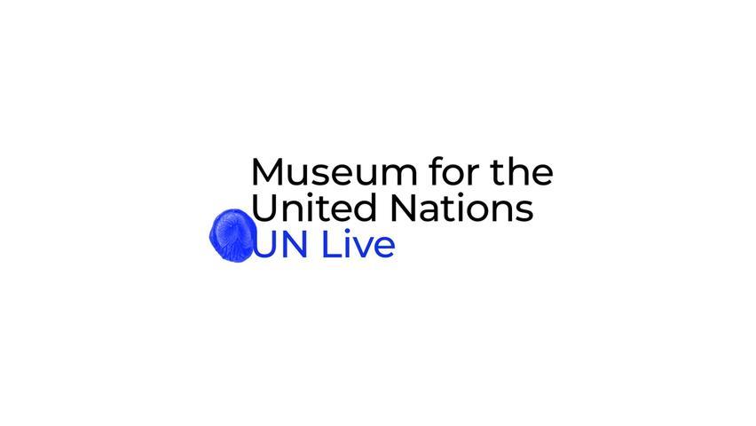 UN Live