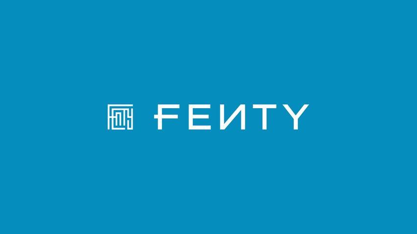 Fenty Social Club