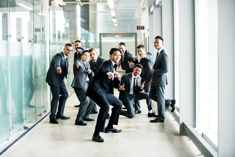 5 Fun & Inexpensive Ways to Reward Your Sales Teams