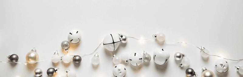 Christmas Gift Swap Contest