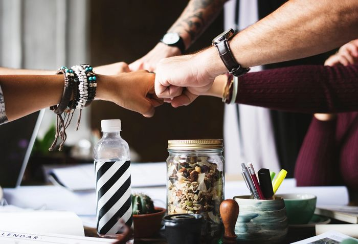 How to Define and Build a Great Organizational Culture in 2018