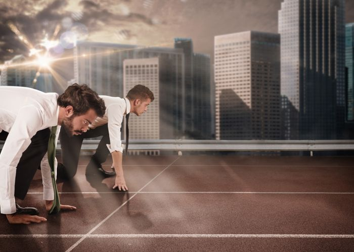 5 Ways to Create Performance Increasing Sales Competitions