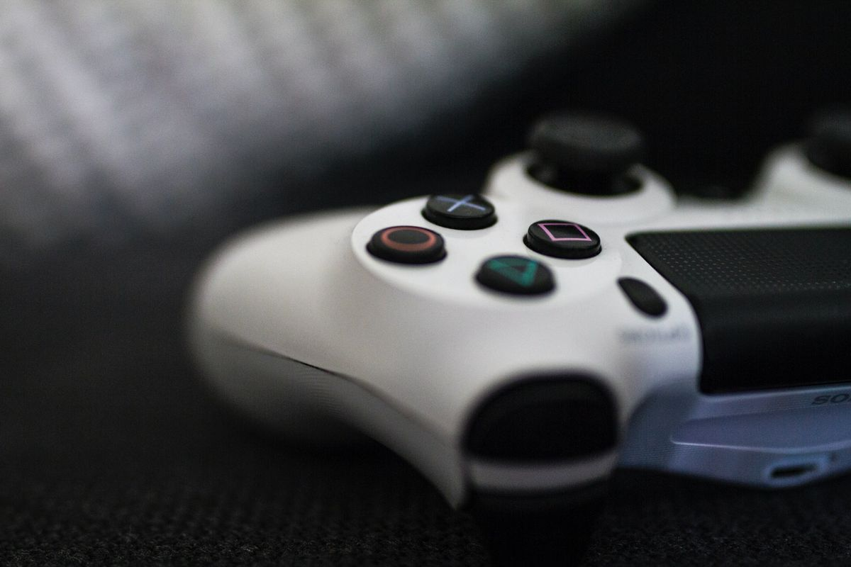 Start Using Gamification in Your Sales Teams