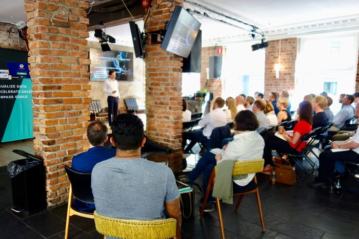 C2 Recap-Lessons and Highlights from Our Conference on Company Culture
