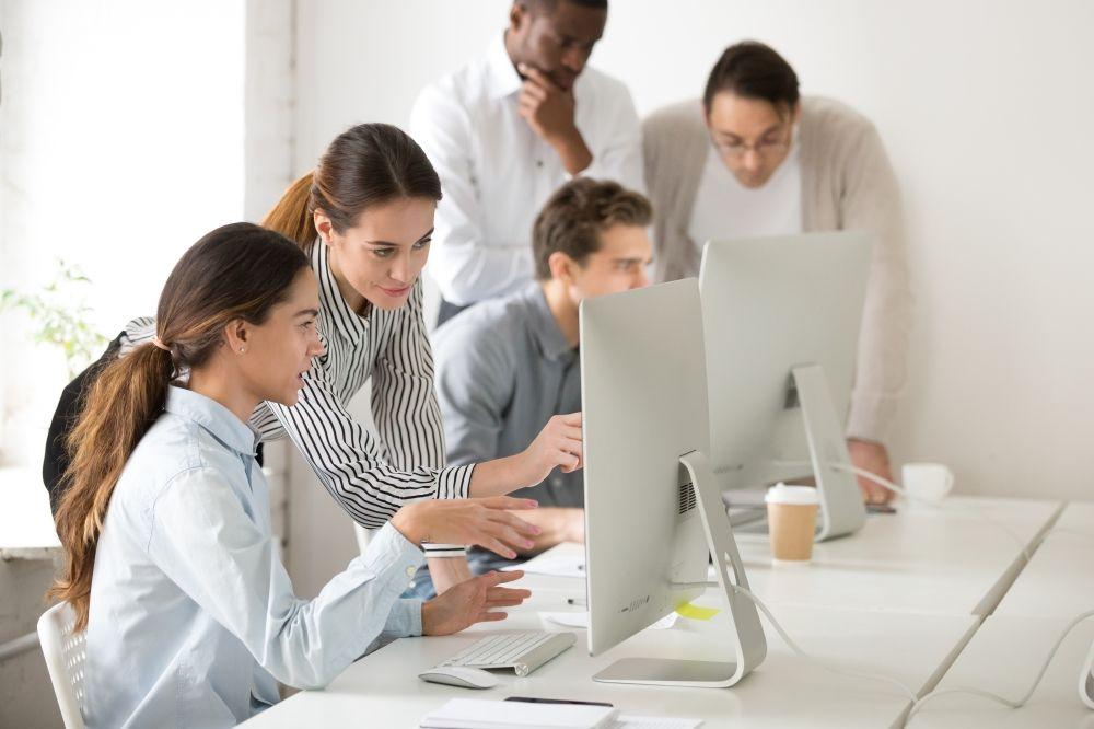 7 Tips to Improve Employee Onboarding