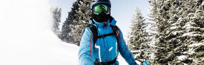 5 Amazing Winter Sales Contests