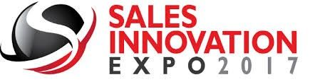 Sales Innovation Expo—Review