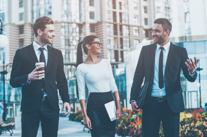 How to Build a Great Sales Culture
