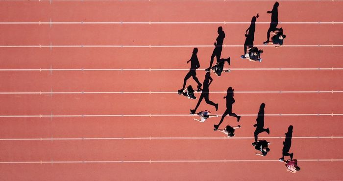 How to Use Sales Leaderboards to Influence Company Culture: Part 1