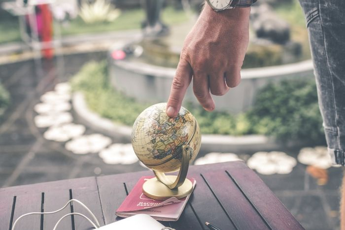 How to Manage Employees Across Time Zones
