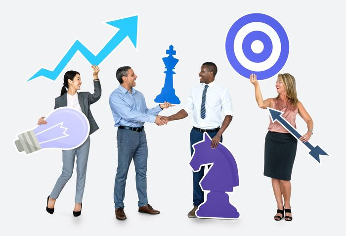 How to Use Sales Leaderboards to Influence Company Culture: Part 2
