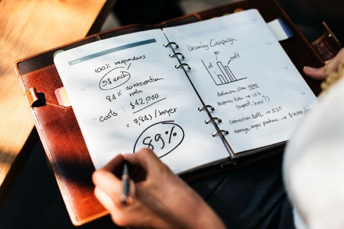 How to Scale Your Sales Coaching Effectively