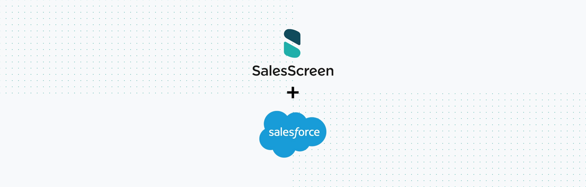 How to Create an API Integration User in Salesforce