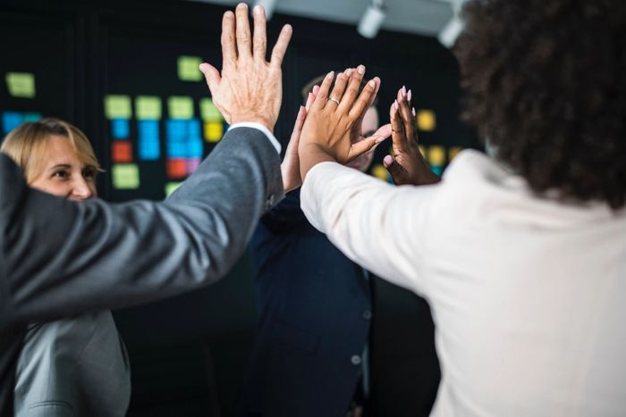 4 Types of Businesses That Can Benefit From Sales Leaderboards