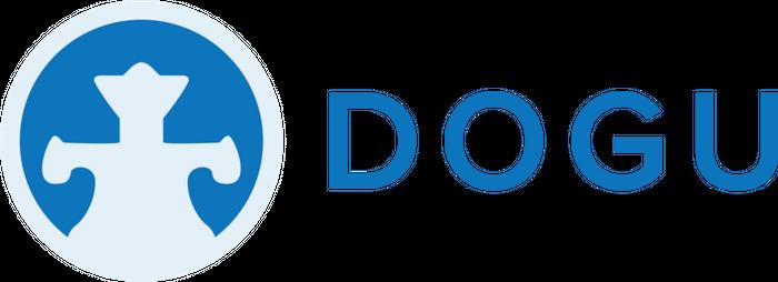 Meet Dogu's Newest Board Member: Øystein Nygård