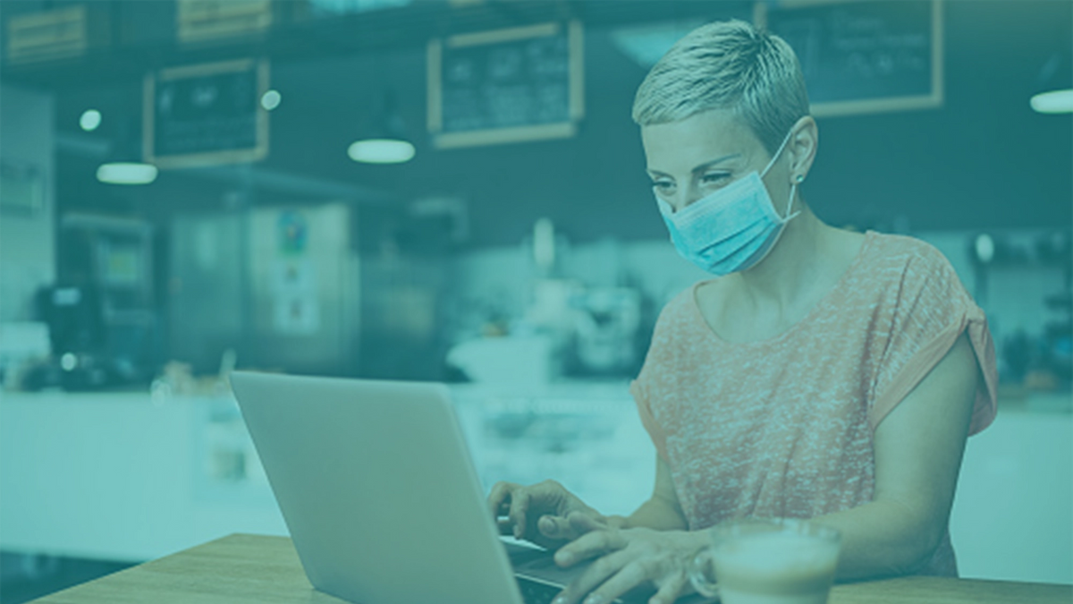4 Tips For Training Your Remote Sellers, Pandemic Style
