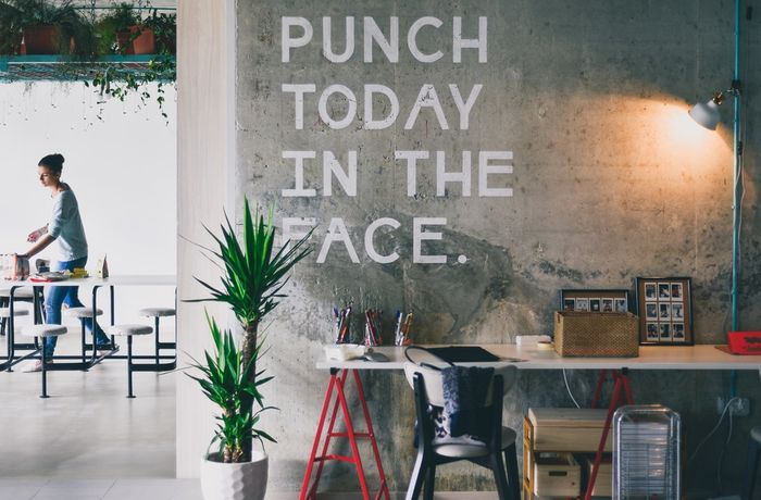 Motivation in the Workplace-Solving the Age-Old Problem of Engagement (Part 1)