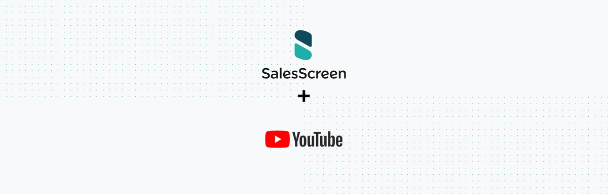 How to Manage Your SalesScreen Celebrations