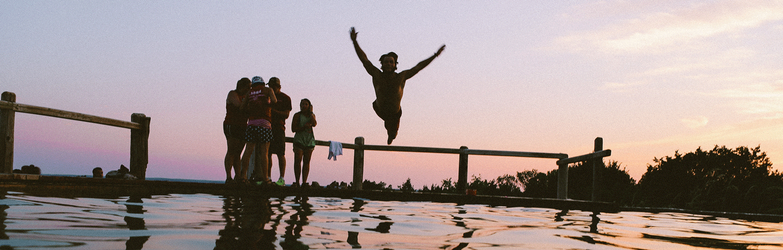5 Amazing Summer Sales Contests